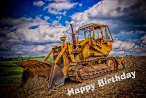 dan_happy-birthday_dozer