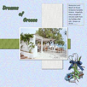 dreams-of-greece