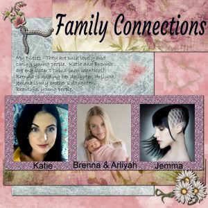 family-connections-resized