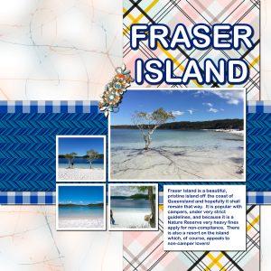 fraser-island-2