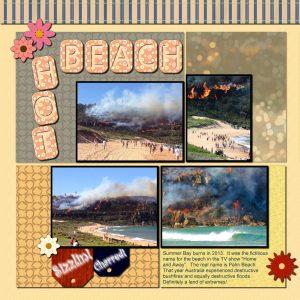 hot-beach