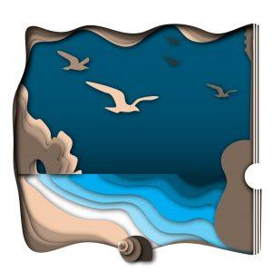 sea-energy-paper-beach-sound-e_transp-01