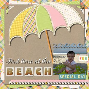 theme-201807jul-beach-forum