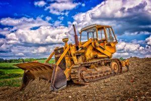 construction-machine-3412240_1280