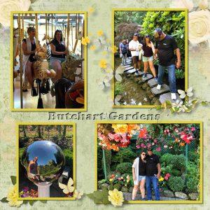 07-03-butchart-gardens1