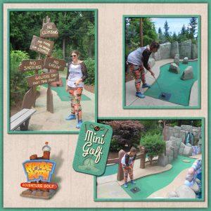 07-05-mini-golf