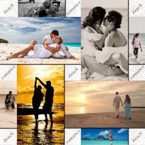 beach-romance