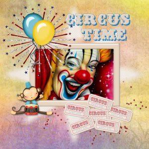 circus-time-dlm-sm