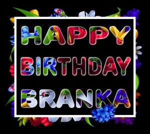 fab-happy-birthday-branka-2018