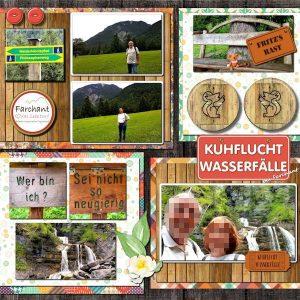 kuhfluchtwasserfalle-bei-farchant-forum