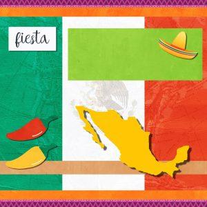 mexico-silhouette