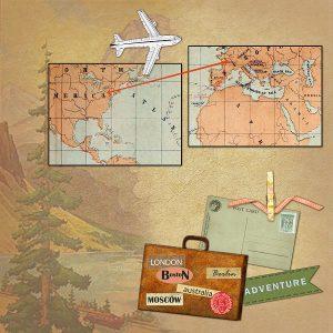 traveltale-day2-loisd-600x600