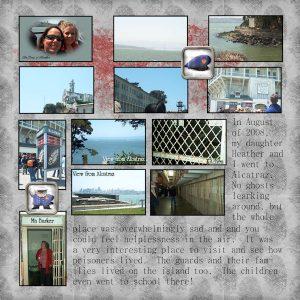 traveltaleday4-dlm-sm-01