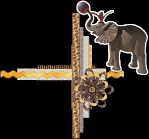 cass-cluster-circus-elephant-1