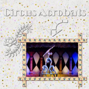 circus-acrobats