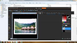 screenshot-postage-stamp