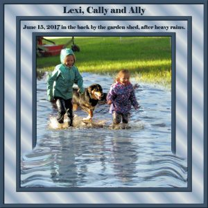 06-15-lexi-ally-water12