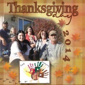 10-13-thanksgiving