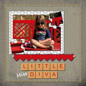 201809sep-little-miss-diva-f600