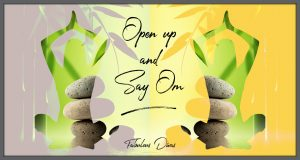 fab-dl-open-up-and-say-om