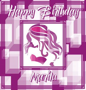 fab-happy-birthday-marilu-caro-2018