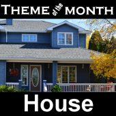 Theme – House