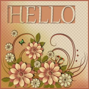 hello-tag-greeting-small