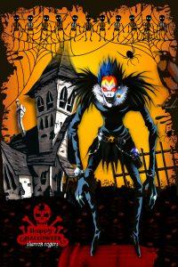 6-x-9-halloween-design-just-4-fun-3a