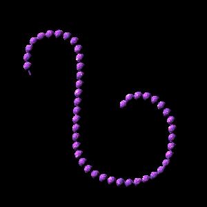 bcvf1