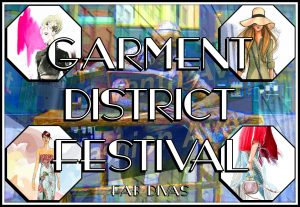 fab-dl-garment-district-festival-corrected
