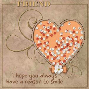 friend-greeting-small-02-2