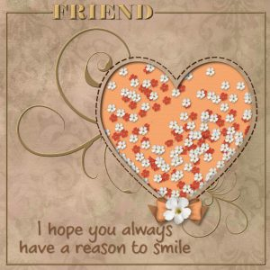 friend-greeting-small-02