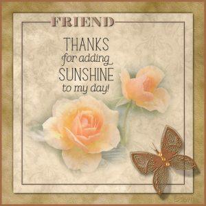friend-greeting-small