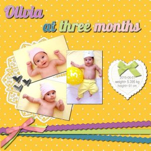 olivia-at-three-months