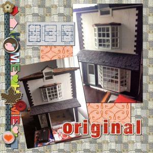 market-cross-house-8-600px-2