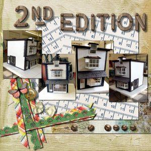 market-cross-house-9-600px-2