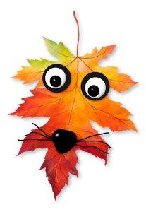 wolf-leaf-cluster-dlm-sm