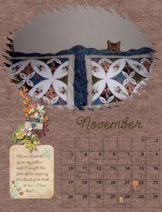 2019-calendar-11-01-sm