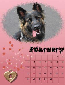 2019-dog-calendar-02_share-2