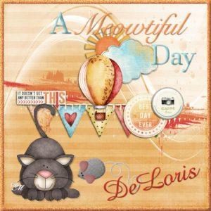 deloris_a-meowtiful-day-dlm
