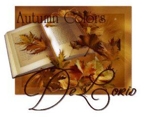 deloris_autumncolors_091811_dpspe