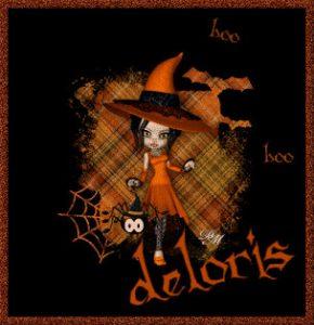 del_halloween-01