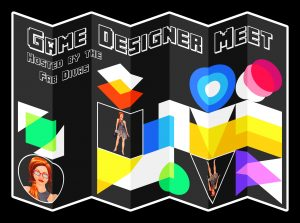 fab-dl-game-designer-meet