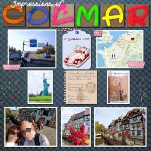 impressions-of-colmar-forum