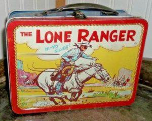 lone-ranger-lunch-box-1954