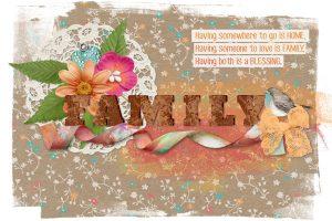 november-thankful-challenge-prv