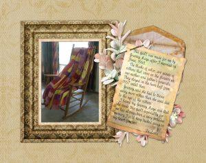 ribbon-quilt