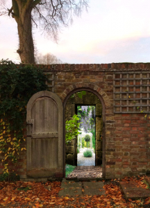 secret-garden-fb
