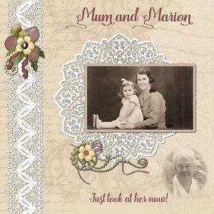 vintage-mum-marion