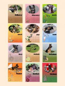dog-calendar-preview-template-dlm_share
